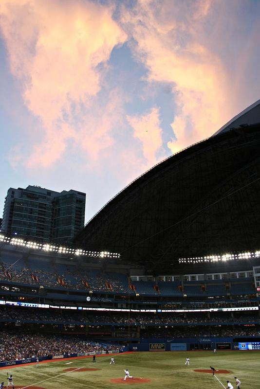 Toronto_300