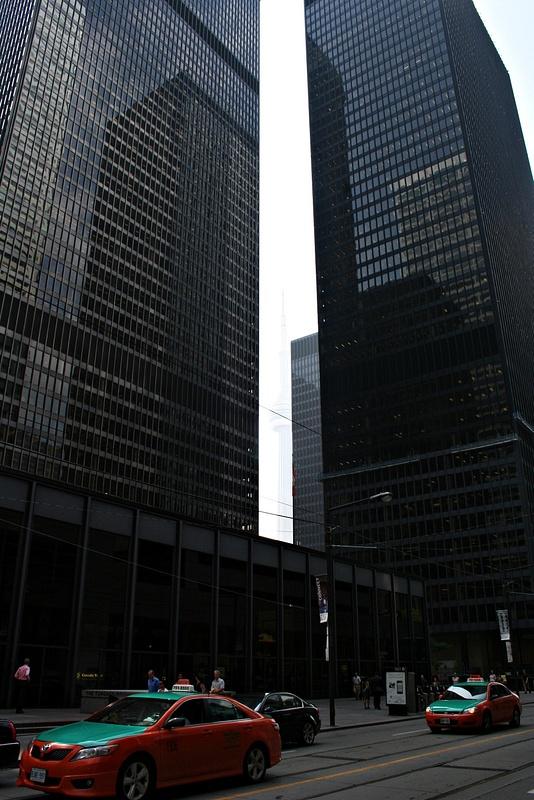 Toronto_143