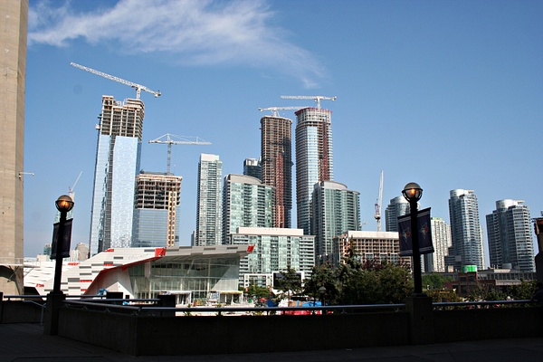 Toronto_231 by StefsPictures