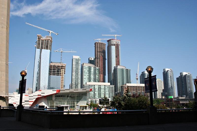 Toronto_231