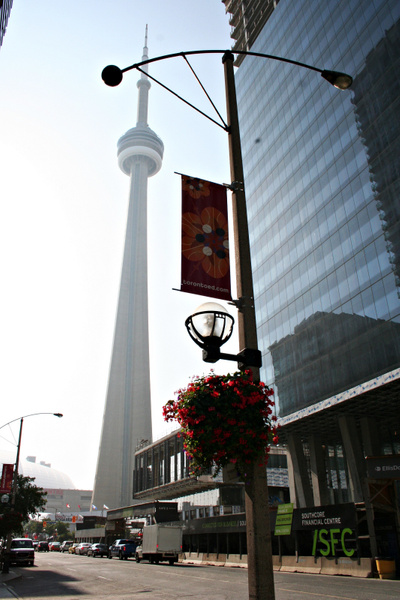 Toronto_252 by StefsPictures