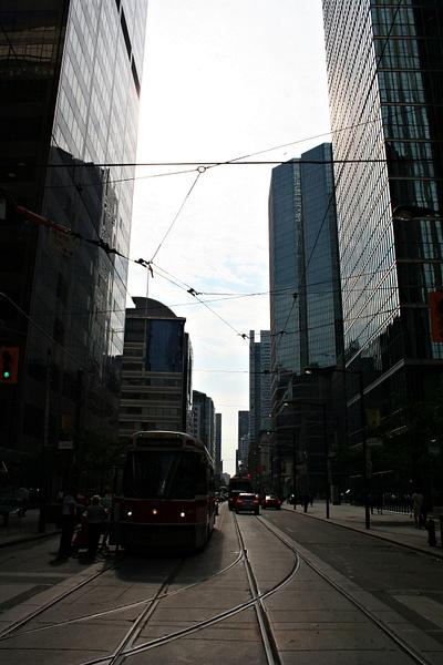 Toronto_YorkStr_King_Str_Blick_nach_Sueden_093 by StefsPictures