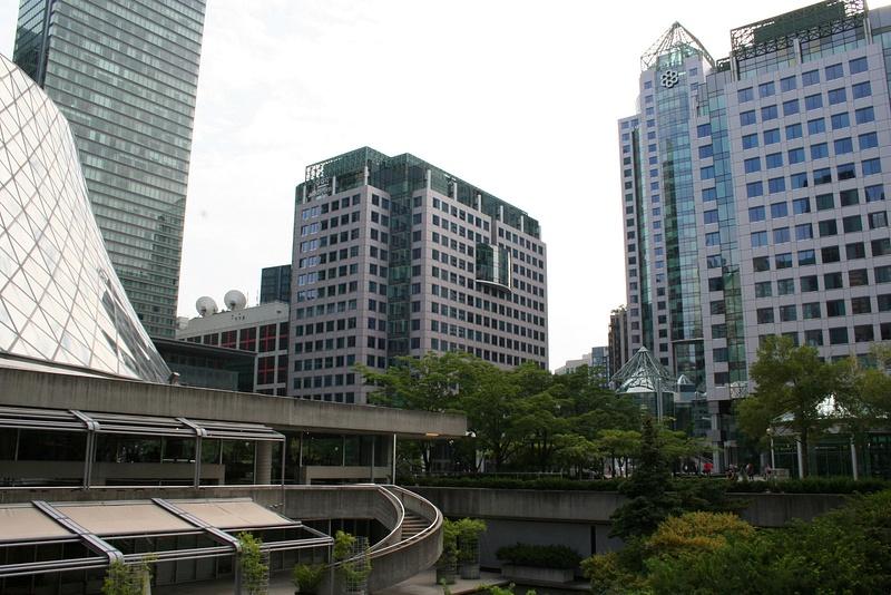 Toronto_098