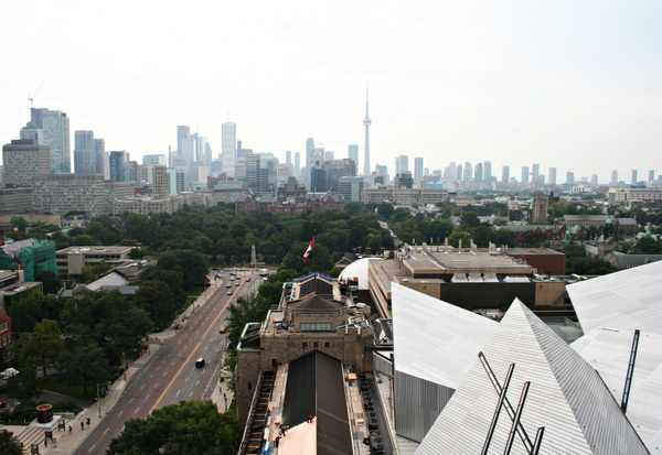 Toronto_2132_(2) by StefsPictures