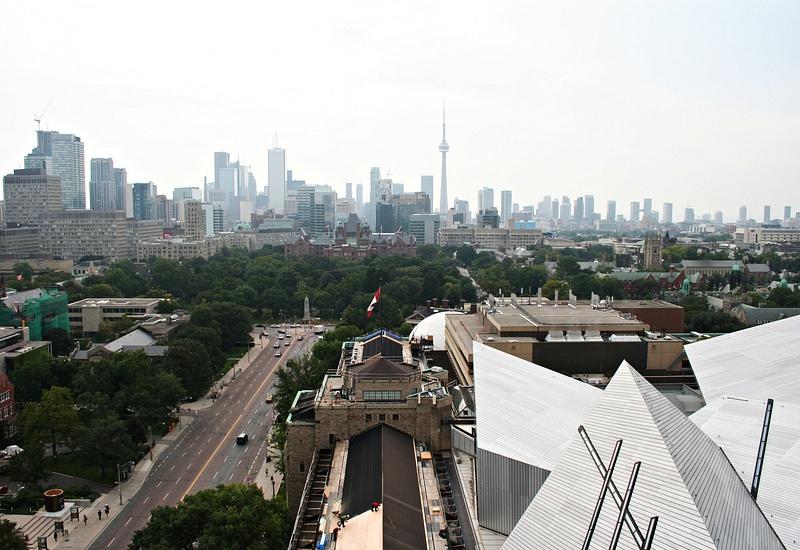 Toronto_2132_(2)