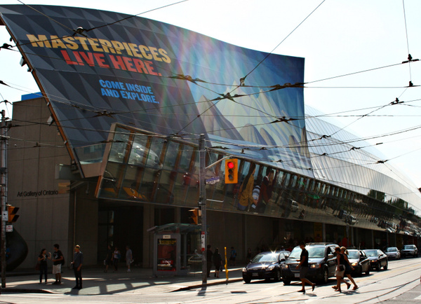 Toronto_AGO_2153_(2) by StefsPictures