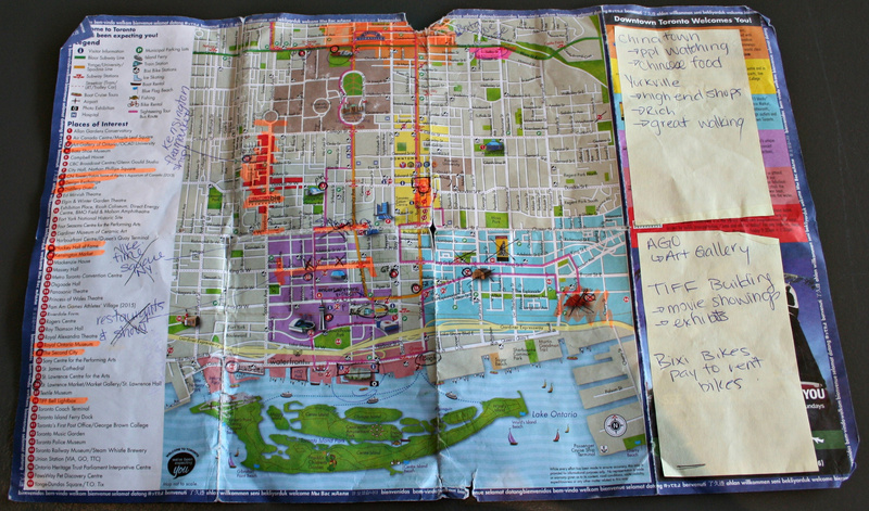 Toronto_1Stadtplan_2164_(2)