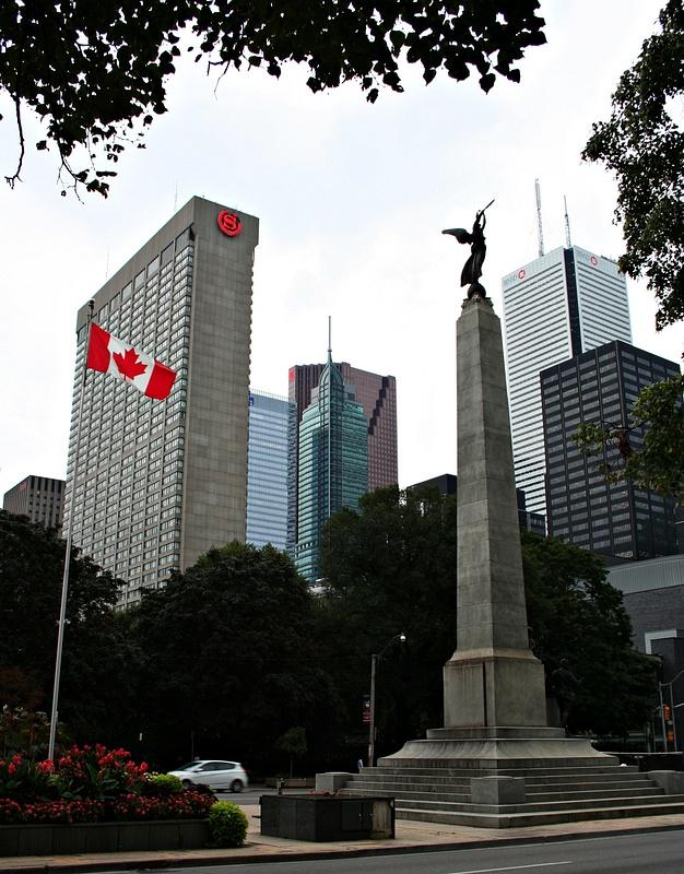 Toronto_112