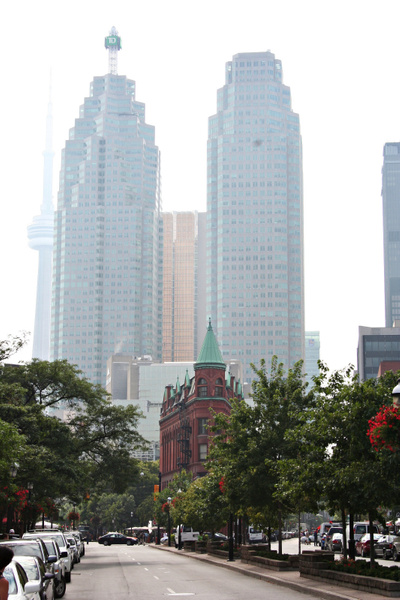 Toronto_069 by StefsPictures