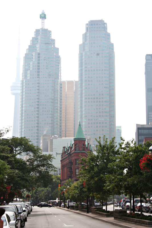 Toronto_069