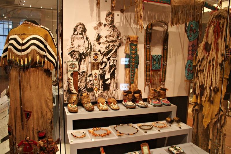 Toronto_208_Indianer
