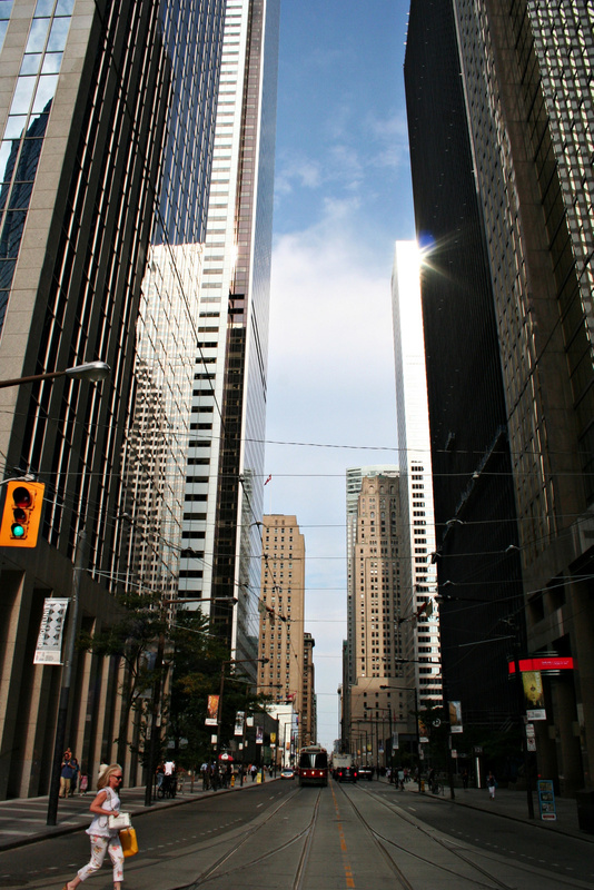 Toronto_YorkStr_King_Str_Blick_nach_Norden_092