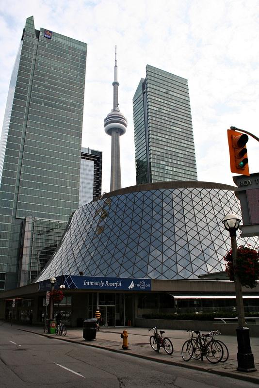 Toronto_097