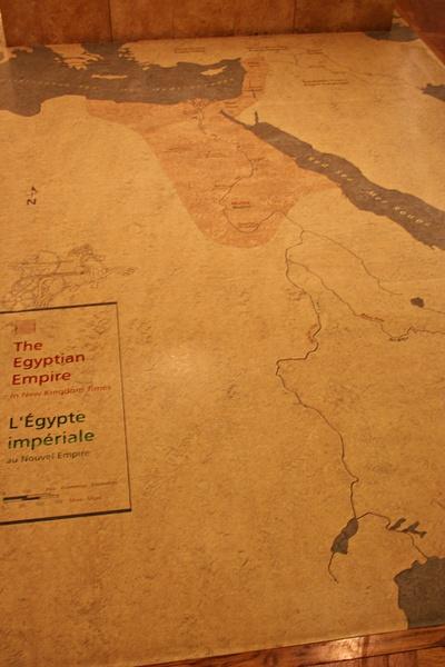 Toronto_251_Ägypten by StefsPictures