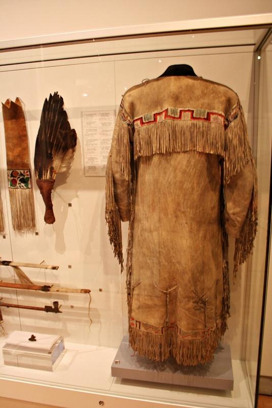 Toronto_212_Indianer