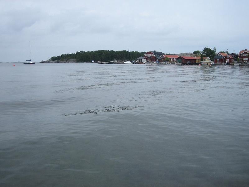 Sandhamn_003
