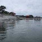 Schären - Sandhamn