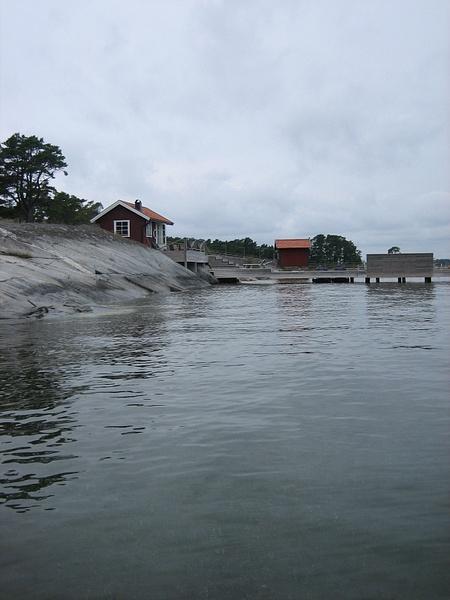 Sandhamn_004 by StefsPictures