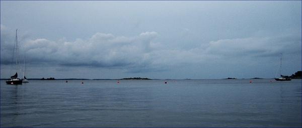 Sandhamn_006 by StefsPictures