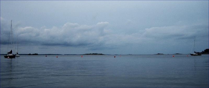 Sandhamn_006