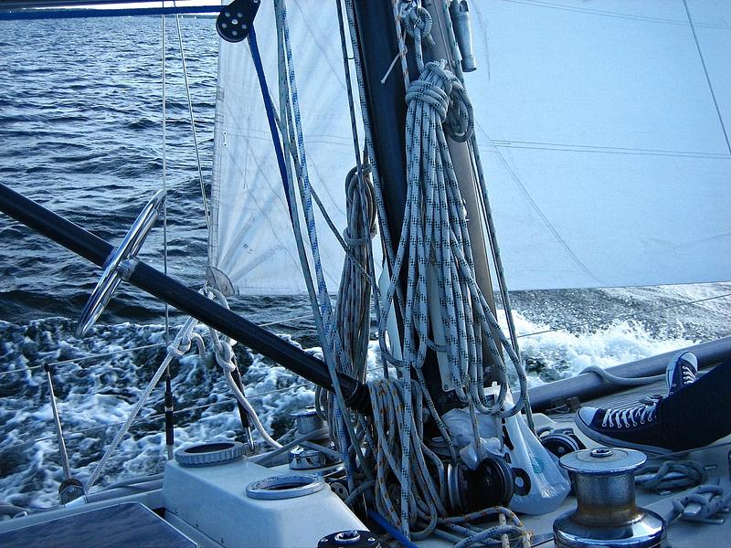 Sailing2012_033