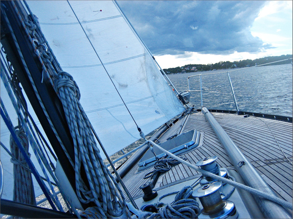 Sailing2012_043 by StefsPictures