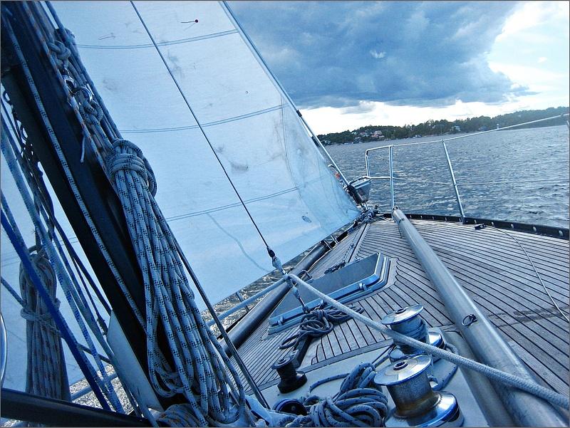 Sailing2012_043