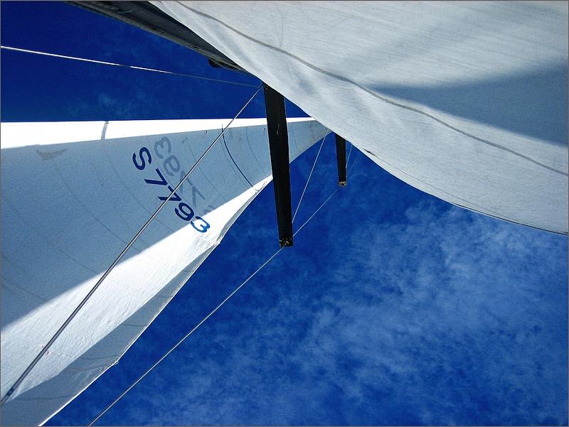 Sailing2012_049