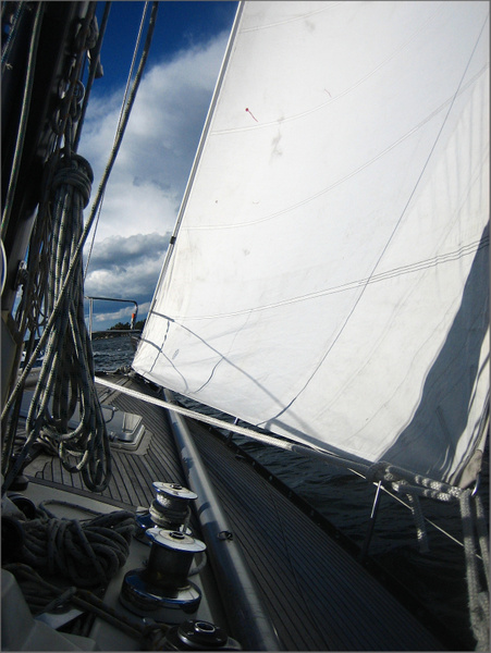 Sailing2012_054 by StefsPictures