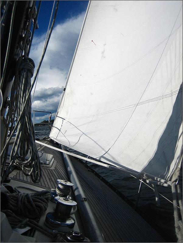 Sailing2012_054
