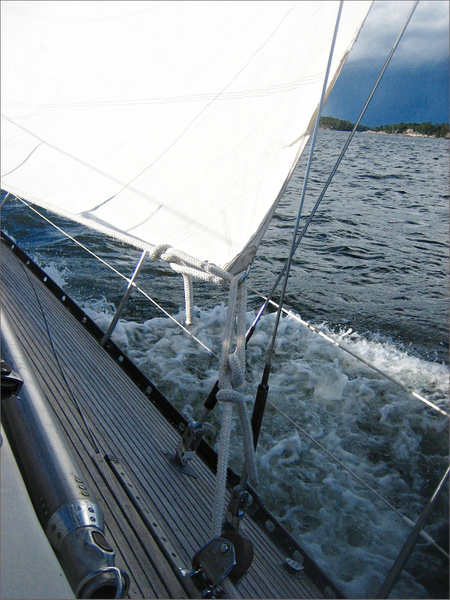 Sailing2012_064 by StefsPictures