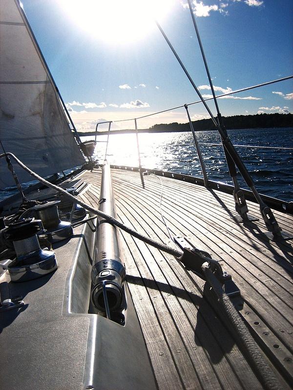 Sailing2012_070