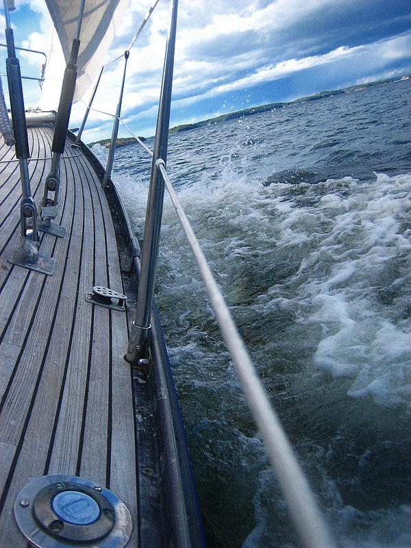 Sailing2012_077