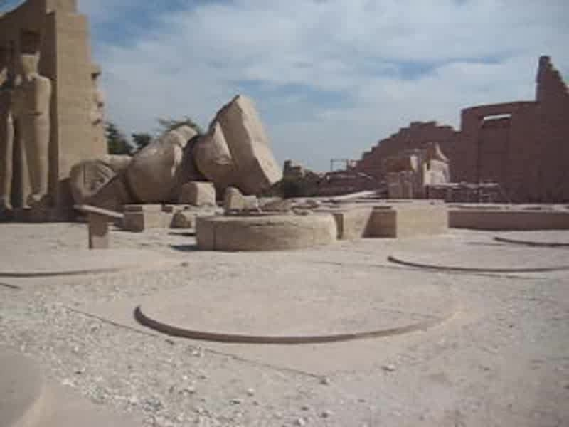 148_Temple_of_Merenptah