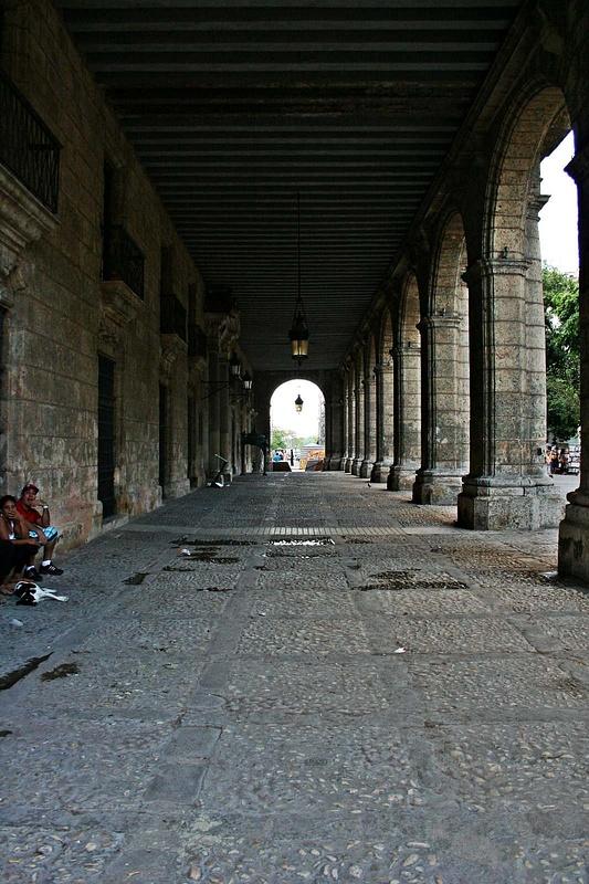 Havanna 113