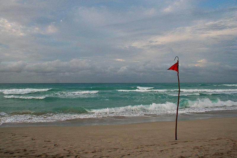 Cuba 206 - Tag 4