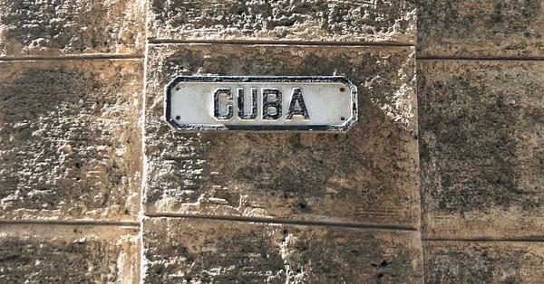 Havanna 033 by StefsPictures