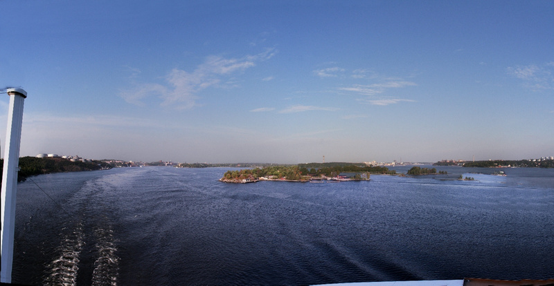 BalticSeaTravel 181_panorama