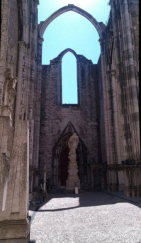 Lissabon 422_panorama (1)