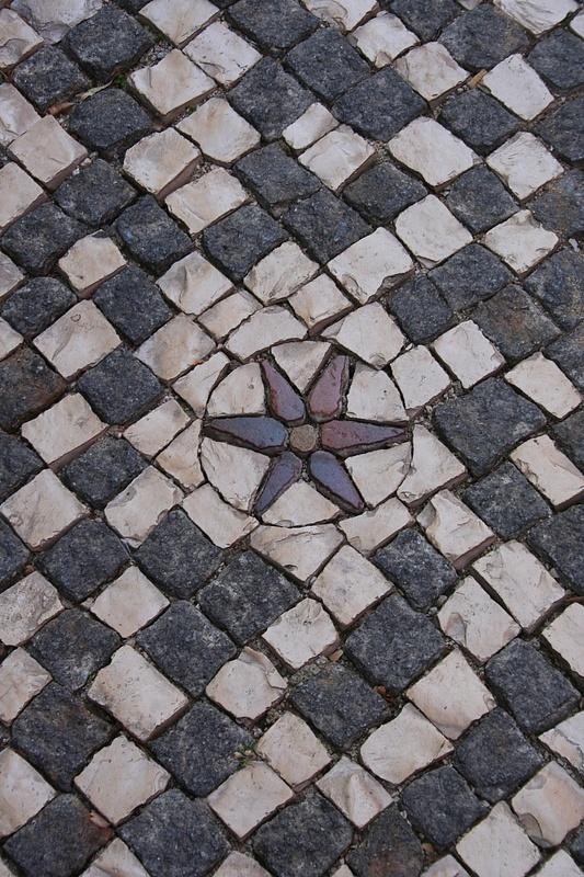 Lissabon 440