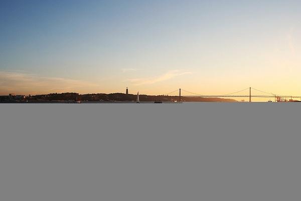 Lissabon 449 by StefsPictures