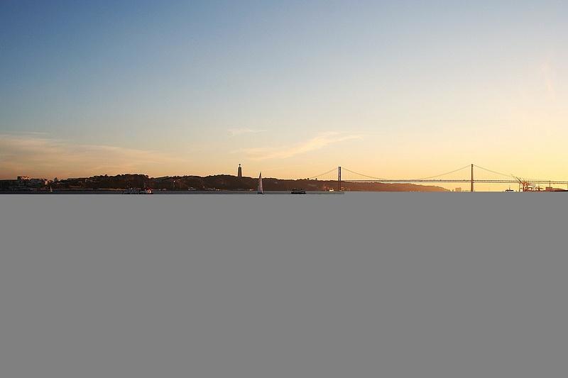 Lissabon 449