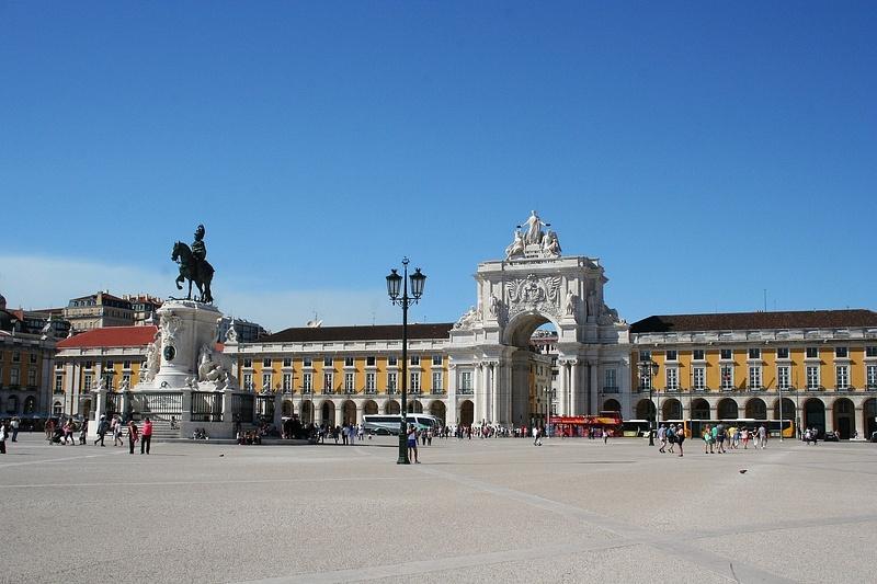Lissabon 051