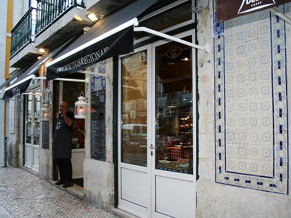 Lissabon 058 by StefsPictures