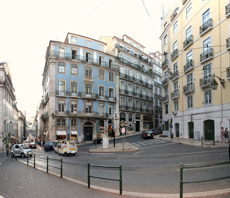 Lissabon 059_panorama