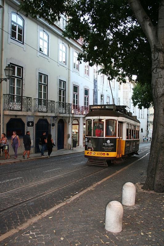 Lissabon 069