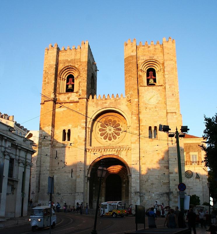 Lissabon 070