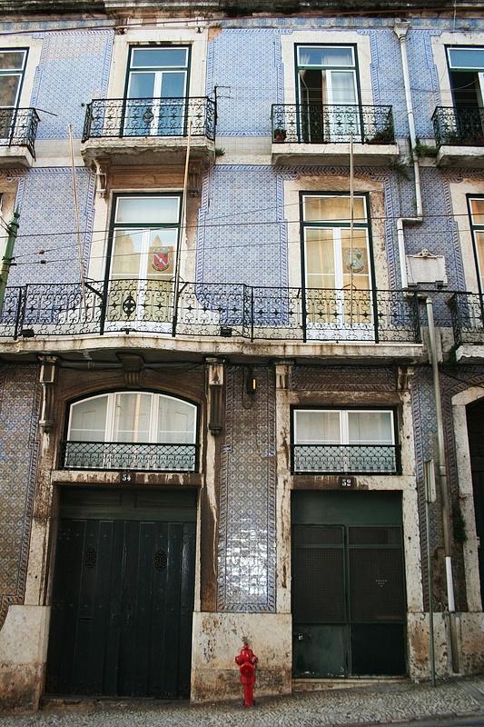 Lissabon 072