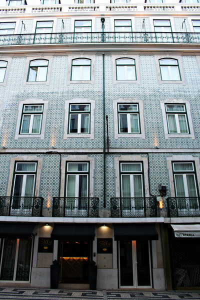 Lissabon 073 by StefsPictures