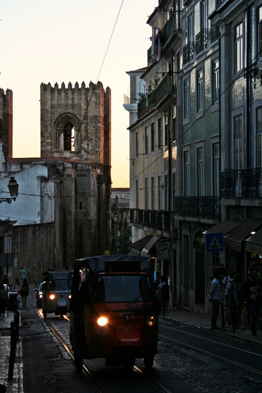 Lissabon 074